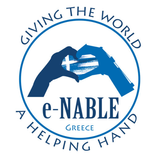 ENABLEGREECE logo