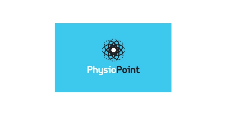 PhysioPoint Logo