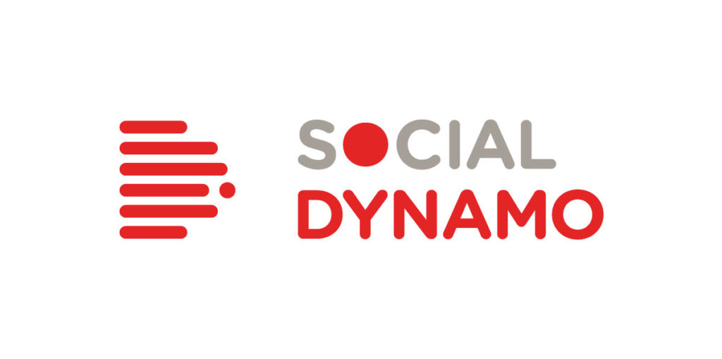 Social Dynamo - e-Nable Greece